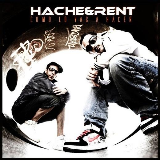 Imagen sin titulo de Hache&Rent