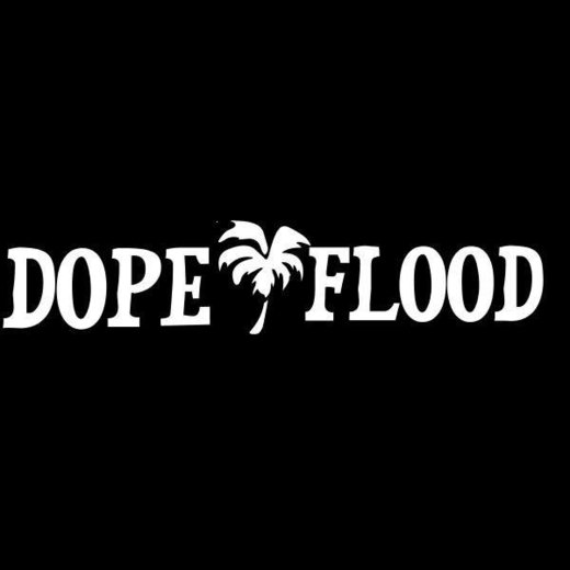 Untitled image for Dope Flood