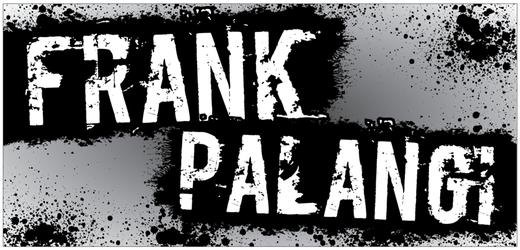 Untitled image for Frank Palangi