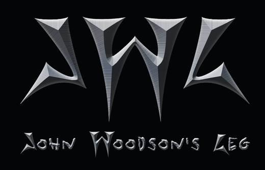 Untitled image for JWL