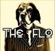 Portrait of The Flo