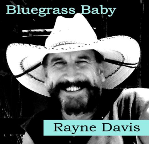 Untitled image for Rayne Davis