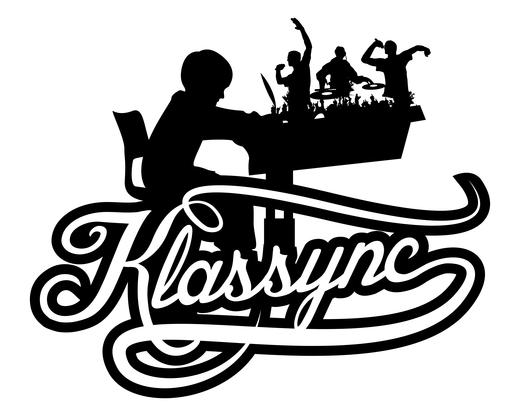 Portrait of Klassync