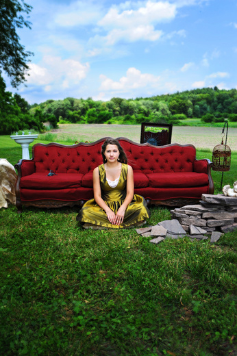 Untitled image for Vanessa Kafka