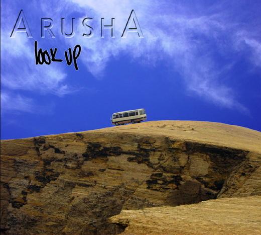Untitled image for ArushA