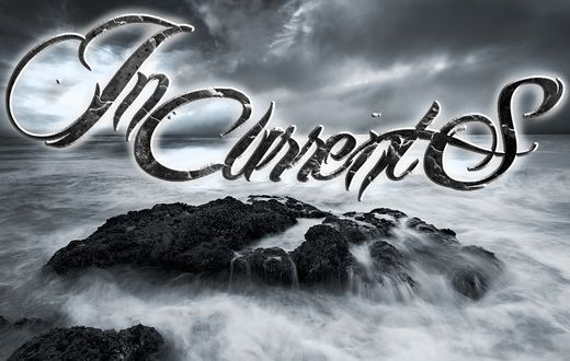 Portrait of In Currents