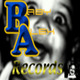 Portrait of Baby Alex Records