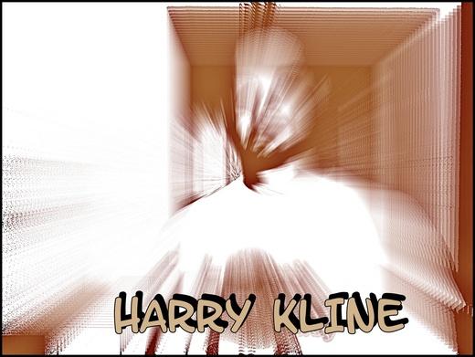 Foto sin título para Harry Kline
