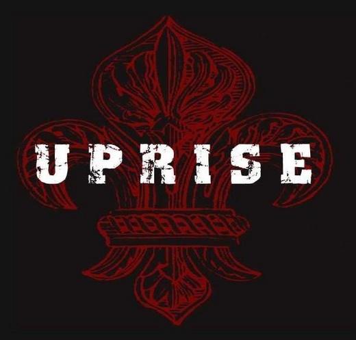 Untitled image for Uprise