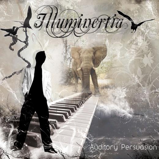 Untitled image for Illuminertia