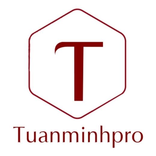 Portrait of Tuanminhpro Radio