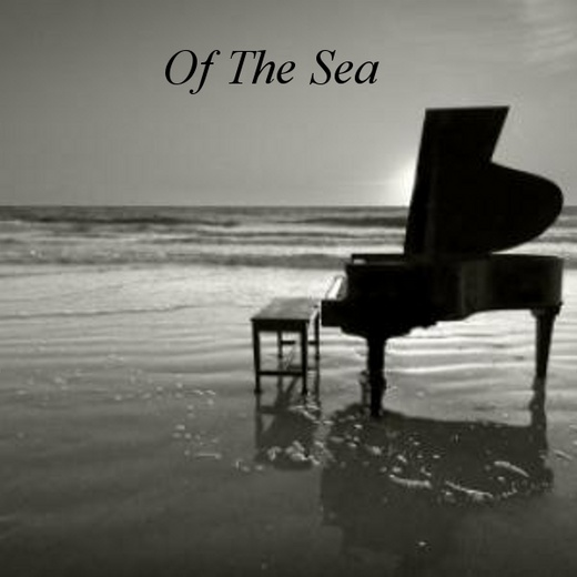 Untitled image for Of The Sea