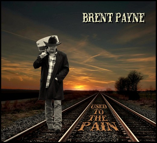Untitled image for Brent Payne