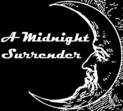 Portrait of A Midnight Surrender