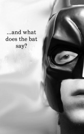 Portrait of Zolt'n'Bat