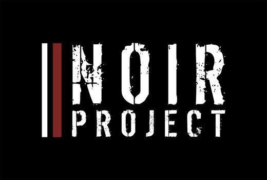 Portrait of Noir Project
