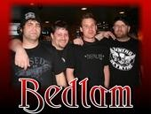 Untitled image for BEDLAM