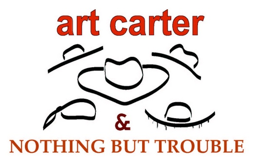 Untitled image for Art Carter