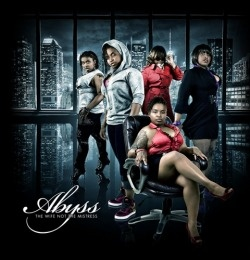Untitled image for !! A.B.Y.S.S. !!