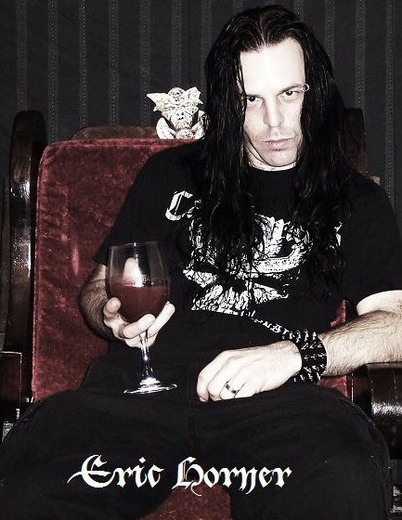 Untitled photo for Throne of Malediction
