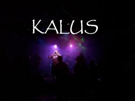 Untitled image for Kalus