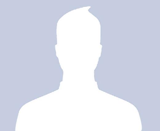 Portrait of redacted