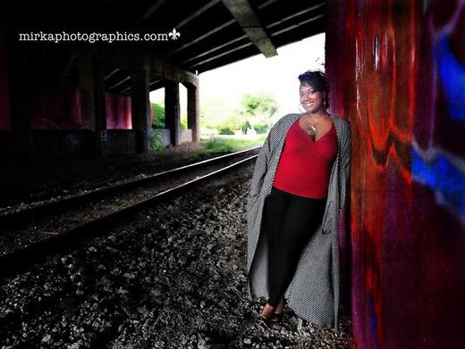 Untitled image for Lydia Rene'