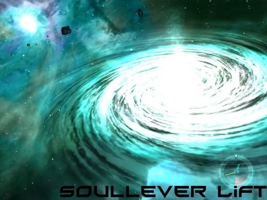 Portrait of Soullever Lift