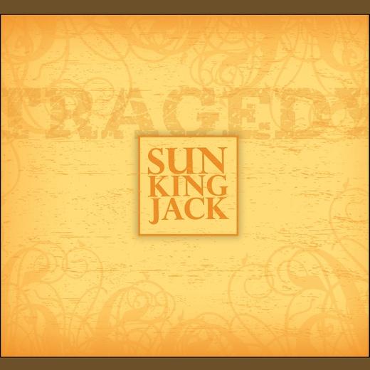 Untitled image for sunKing Jack