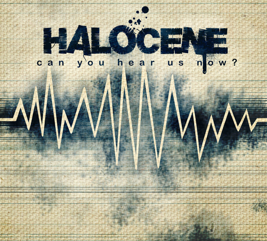 Portrait of Halocene