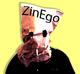 Portrait of ZinEgo