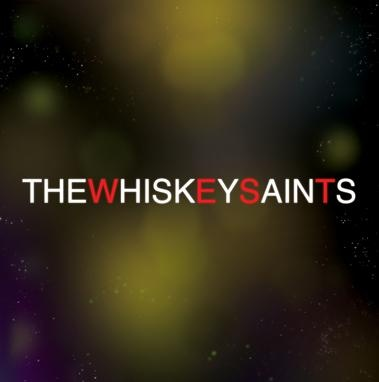 Untitled image for The Whiskey Saints