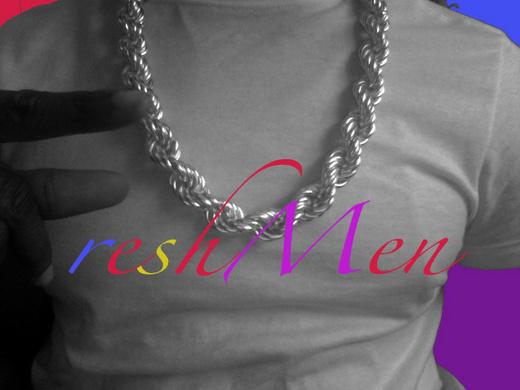 Untitled image for The FreshMen