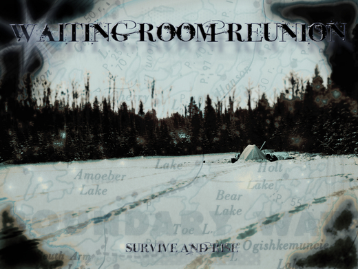 Untitled image for Waiting Room Reunion