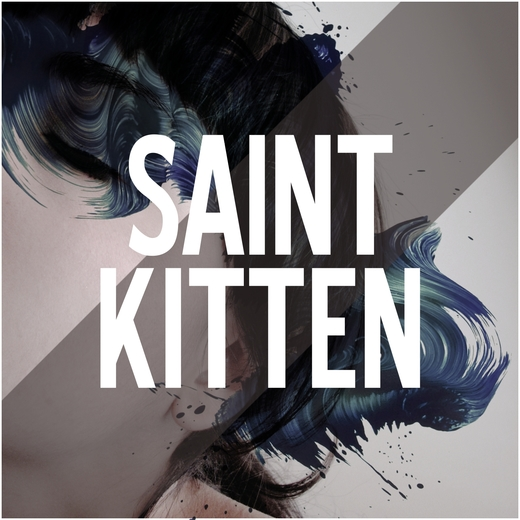 Untitled image for Saint Kitten