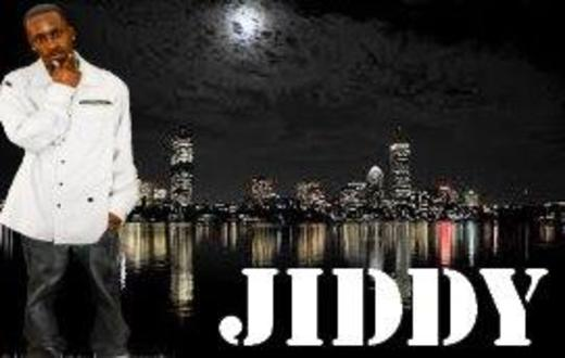 Untitled image for JIDDYY