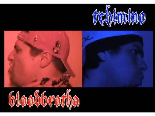 Imagen sin titulo de TChimino-BloodBrotha