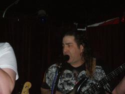 Untitled photo for Skyline Blues Band