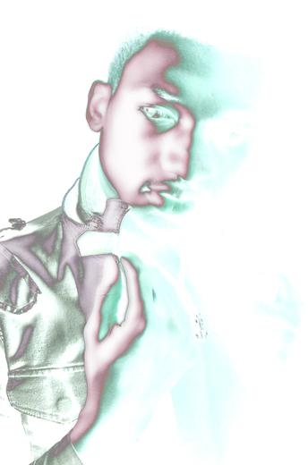 Untitled image for Darik