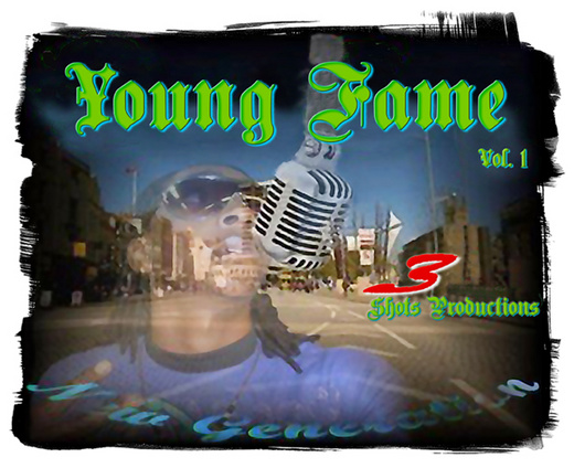 Untitled image for YOUNG FAME