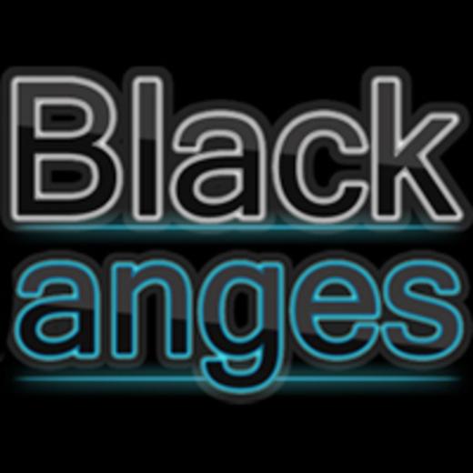 Untitled image for Blackanges