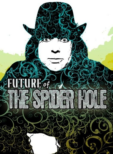Untitled image for thespiderhole
