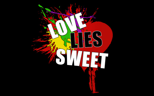 Untitled photo for Love Lies Sweet