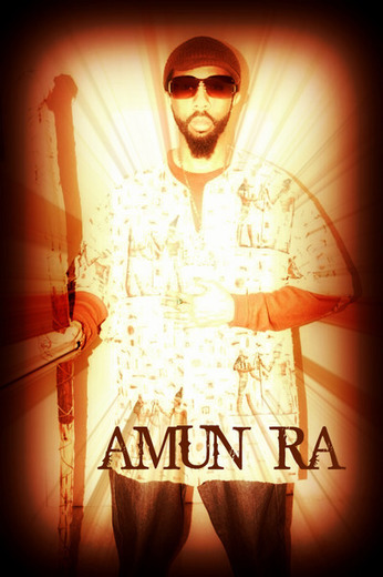 Untitled image for AMUN-RA