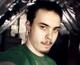 Portrait of AceKulpster1988
