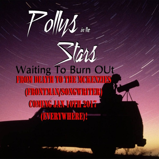 Untitled image for Pollys in the Stars