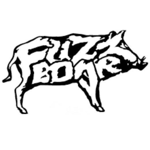Untitled image for Fuzzboar