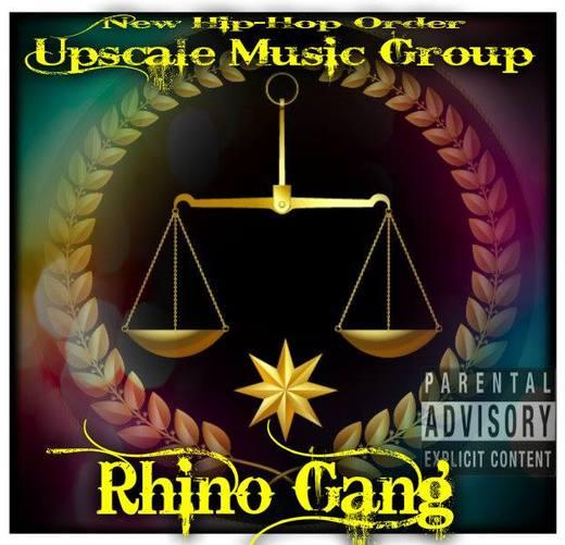 Untitled image for #UpscaleMusicGroup