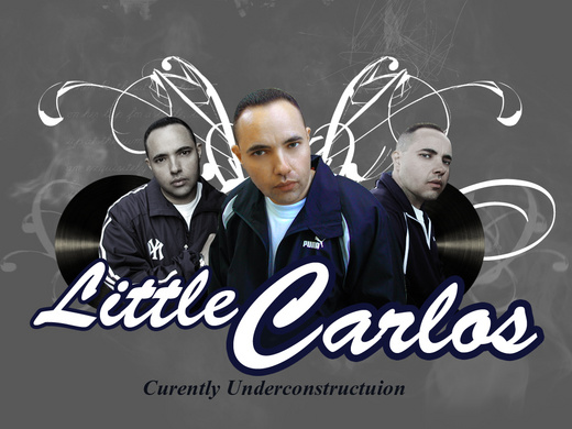 Untitled photo for Little Carlos