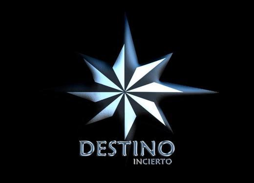 Imagen sin titulo de Destino Incierto